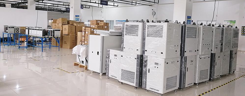 http://www.wafa-tech.cn/d/file/p/2019/11-08/165c8337f58f12c03dca4ab1540e7590.jpg